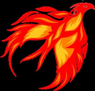 pngkey.com-phoenix-png-58597
